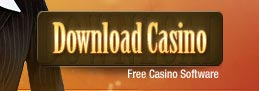 Download Slots Galore
